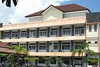 5 Universitas Terbaik dan Populer di Kota Mataram, Nusa Tenggara Barat
