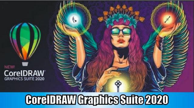 coreldraw-graphics-suite-2020