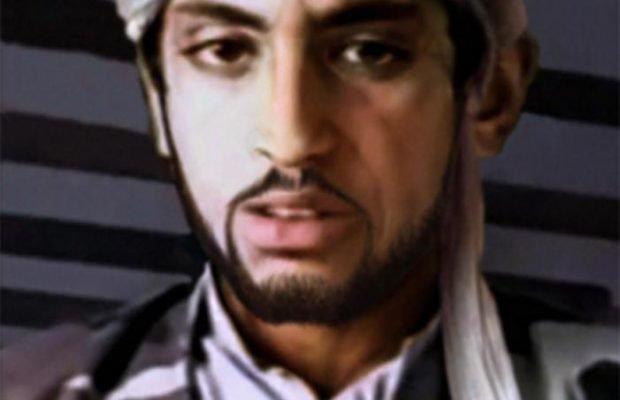 Osama Bin Laden's son, Hamza to lead Al-Qaeda operations