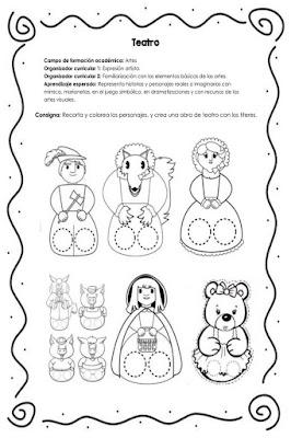 libro-cuaderno-tareas-preescolar-artes-4-años