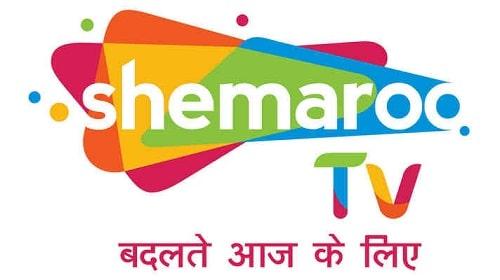 Shemaroo TV Today's Schedule and Program List