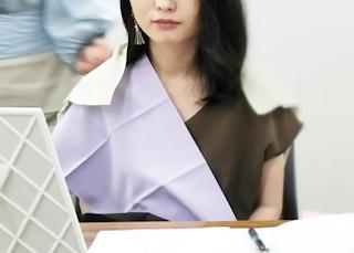 骨格診断αイメージコンサルタント 第9・10回目授業「モデルレッスン」