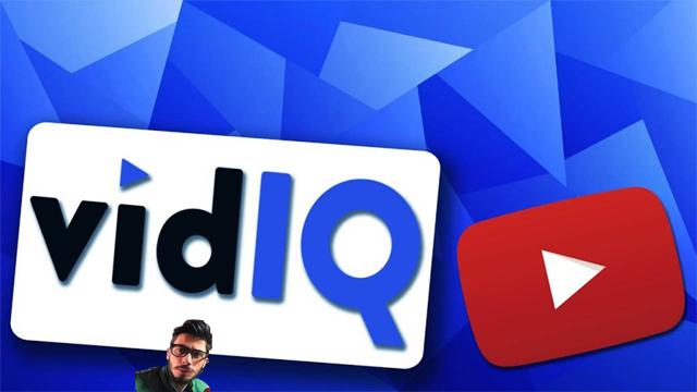اداة vidiq لتصدر نتائج البحث,vidiq لتدصر نتائج البحث في اليوتيوب,لتدصر نتائج البحث استخدم اداة vidiq ,تصدر نتائج بحث يوتيوب باستخدام اداة vidiq ,