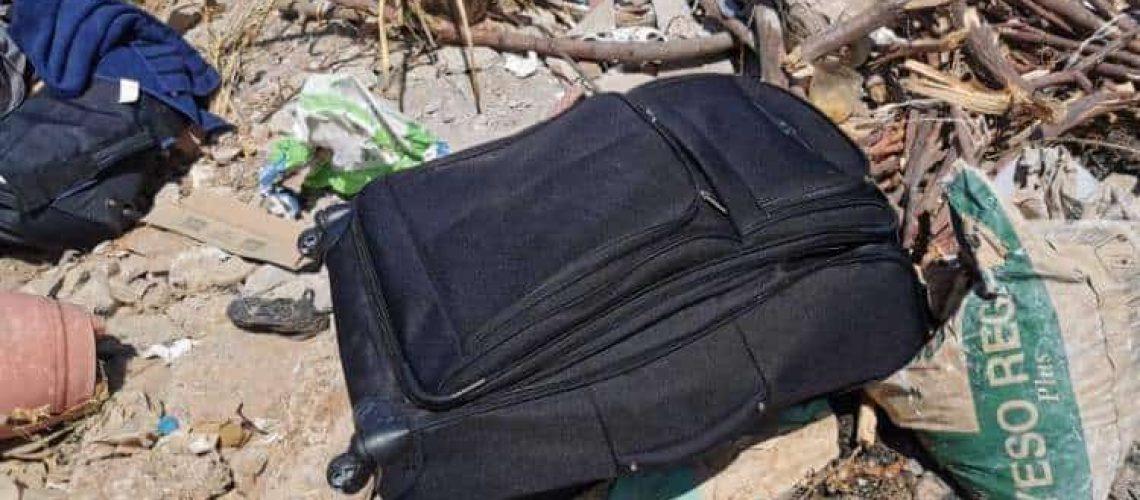 Chileno y Argentino son ejecutados y descuartizados en Mazatlán; Sinaloa