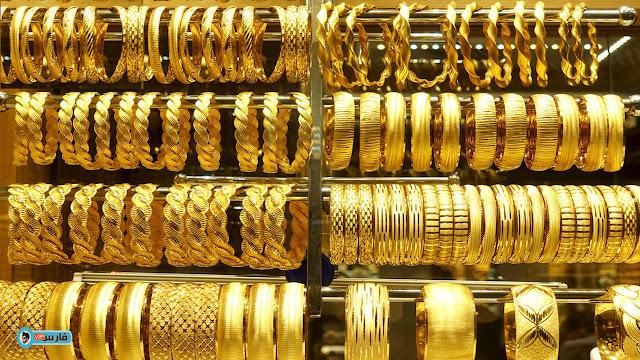 سعر ذهب اليوم,اسعار الذهب,سعر ذهب اليوم في الاردن