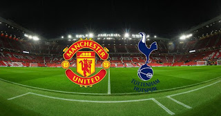 Man Utd Injury News: Fernandes, Maguire Emerge As Doubt For Tottenham Clash