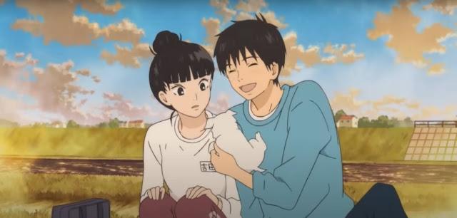 mejores anime shojo