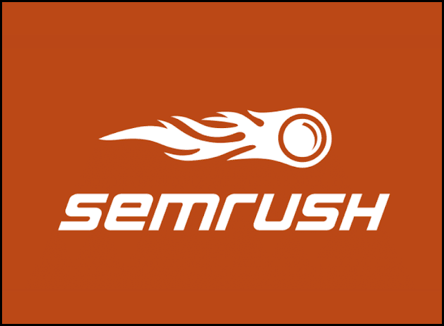Semrush Helps Me To Make $$$$$