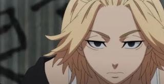 Tokyo Revengers Anime Episode 8 Sub Indo