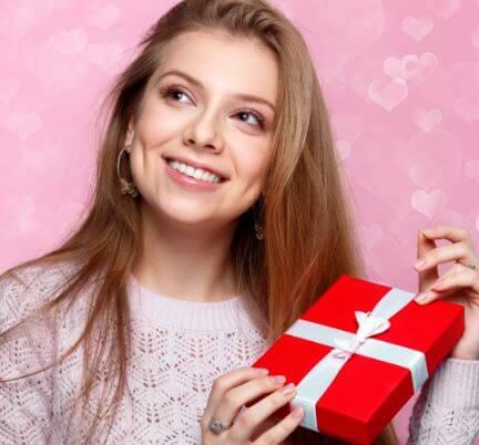 دليلك لتصبح مانح الهدايا المثالي