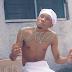 VIDEO:Dulla Makabila-Dua:Download