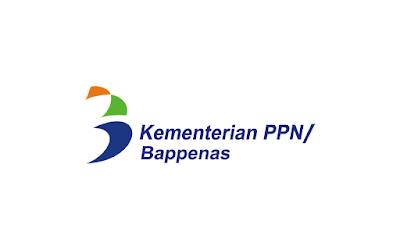 Open Recruitment Direktorat PKPM Bappenas