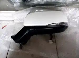 Spion Toyota Alphard villfire camera Original