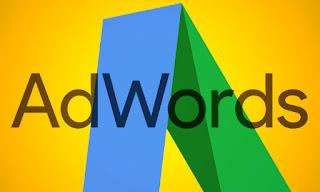 Descargar Google AdWords Editor Gratis