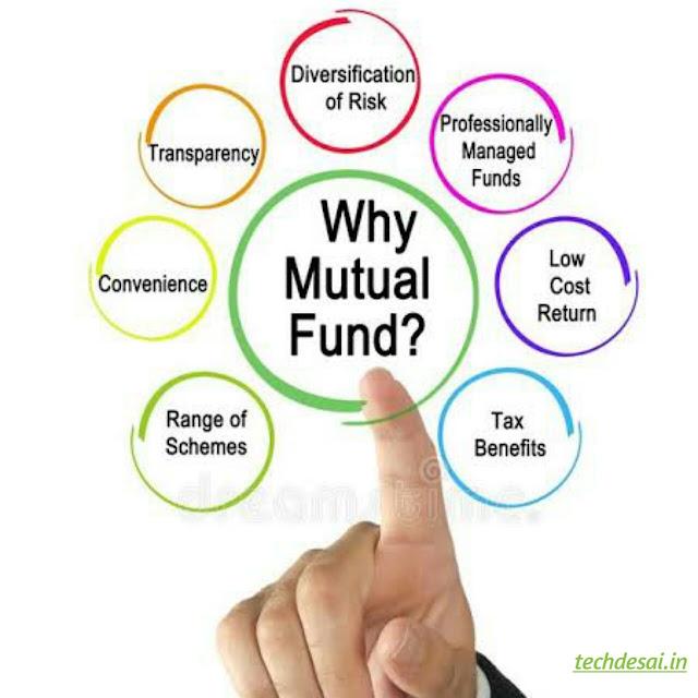 sbi mutual funds | grow mutual funds