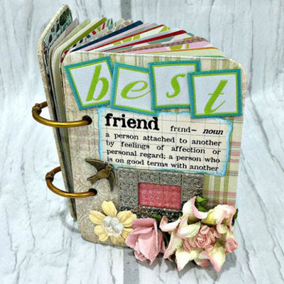 friendship day friends with benefits friends cast friends friendship images friendship quotes friendship day quotes