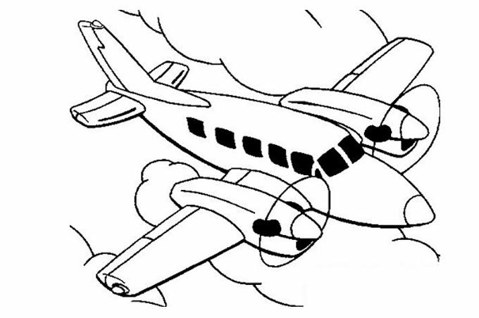 المشغل أو العامل يؤكد عرض تلون صور طارة كرتون Comertinsaat Com