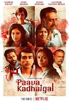 Paava Kadhaigal Season 1 Hindi 720p HDRip