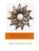 Asesoría Psicología Natural Arica Arica, Arica y Parinacota (58) 224 6432