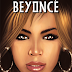 BEYONCE (PART ONE) - A FOUR PAGE PREVIEW