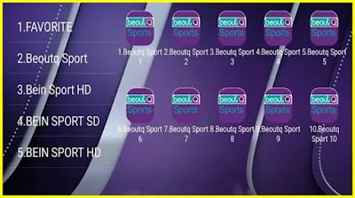 NEW EXCLUSIVE IPTV APK HAVE TOP CHANNELS WITH MORE 2019