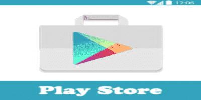 تنزيل سوق بلاي ستور 2020 تحميل Google PLay Store للكمبيوتر مجانا عربي متجر