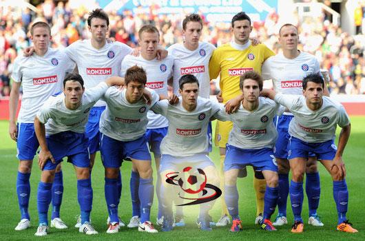 Soi kèo Nhận định bóng đá Hajduk Split vs Brondby www.nhandinhbongdaso.net