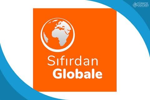 Sıfırdan Globale Podcast