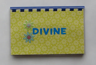 https://www.etsy.com/listing/92210096/handmade-divine-blank-recipe-book?ga_search_query=Divine&ref=shop_items_search_1