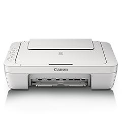 Canon PIXMA MG 2920 Printer Setup and Driver Download