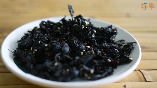 翡翠園台灣芯茶