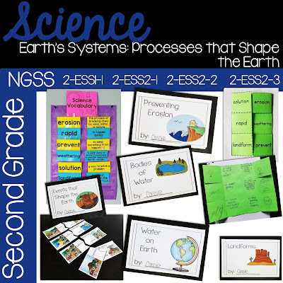 https://www.teacherspayteachers.com/Product/Earths-Systems-and-Processes-NGSS-2-ESS1-1-2-ESS2-1-2-ESS2-2-2-ESS2-3-4661441?utm_source=TITG%20Post%202ndNGSSEarth's%20Systems&utm_campaign=Link%20to%20Earth%20Unit