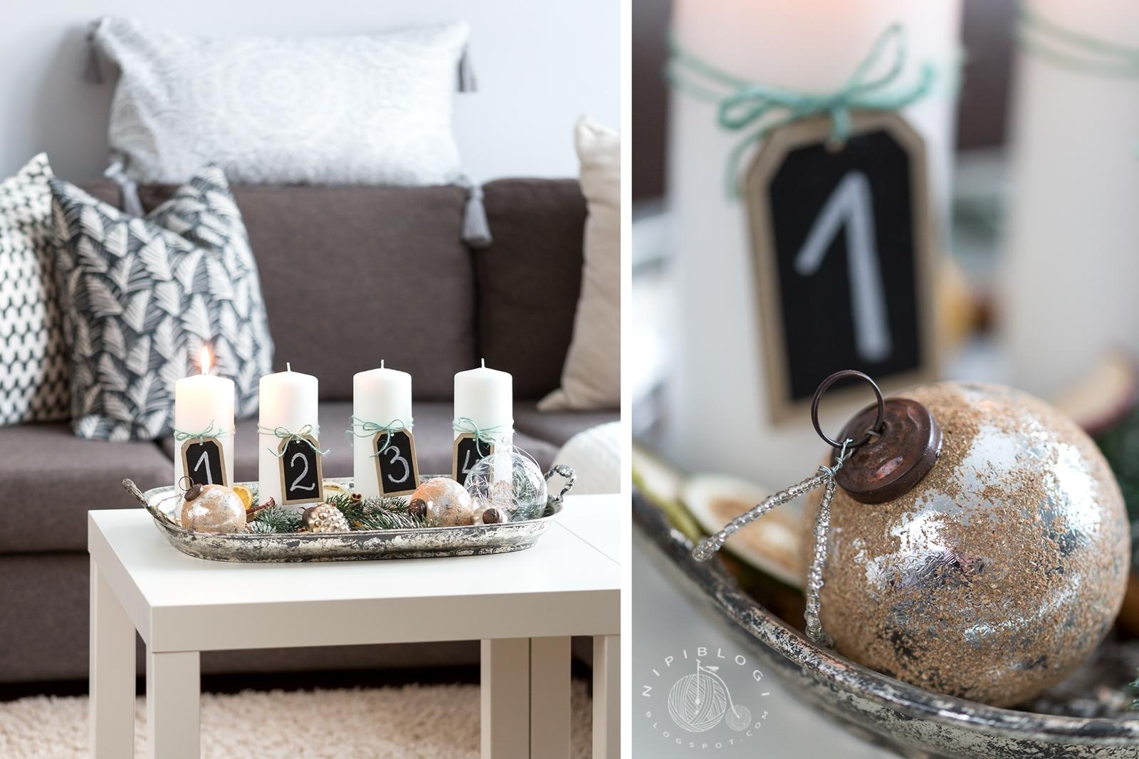 niipidi. Black Bedroom Furniture Sets. Home Design Ideas