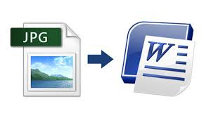 How Can I Convert a Scanned Document to Word?