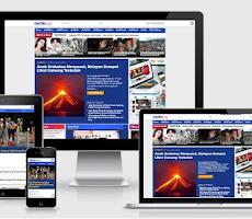 <b>Template Mirip Detik.com Versi Blogspot</b> <P>Rp. 100.000 </P>