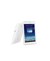 Asus Fonepad 7 ME372CL USB Drivers For Windows