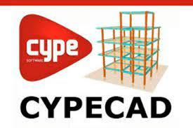 تنزيل برنامج CYPECAD 2021 كامل