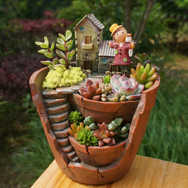 30 of the most beautiful free diy indoor mini garden ideas decor units 30 of the most beautiful free diy indoor mini garden ideas sisterspd