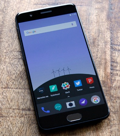 Comprehensive Review Of Oneplus 5