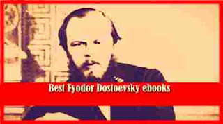 Best Fyodor Dostoevsky ebooks