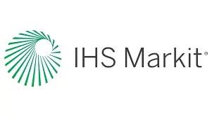 IHS Markit Hiring Data Analyst - GHG Emissions | Bachelor's Degree | Gurgaon