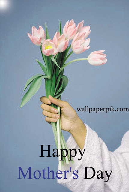 happy mother images 2021 free download