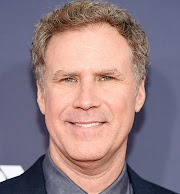 Will Ferrell Agent Contact, Booking Agent, Manager Contact, Booking Agency, Publicist Phone Number, Management Contact Info