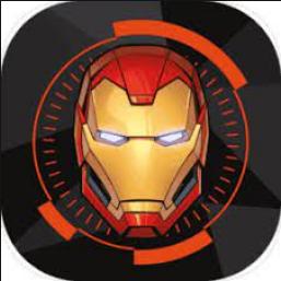 Tải game lậu mobile Liên Minh Anh Hùng Free Full VIP 16 + 999.999 KNB + 999999999 Vàng & Kim Cương + Quà khủng vô số