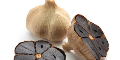 http://ligaemas.blogspot.com/2016/08/black-garlic-berkhasiat-mencegah.html
