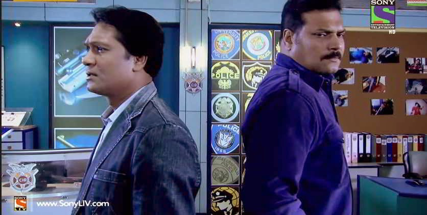CID New Free Full Episode Downloads | HD Episodes Download