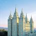 La Iglesia lanza su nueva página de noticias en español consolidada