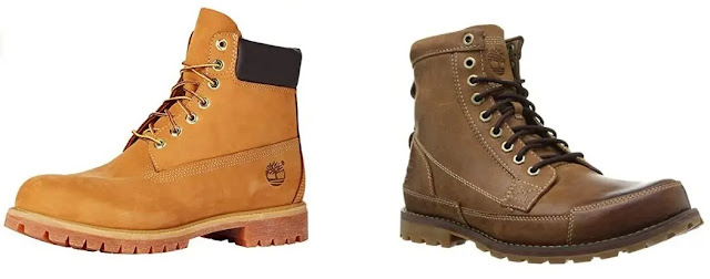 Everything You Wanted to Know About the 8 best Timberland boots for men