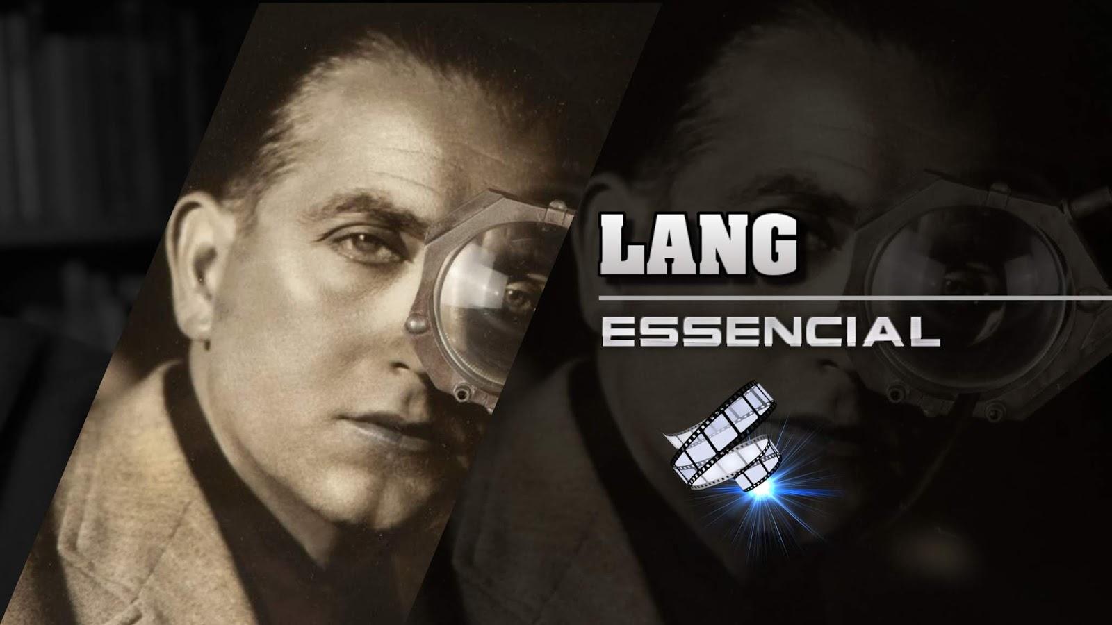 fritz-lang-10-filmes-essenciais