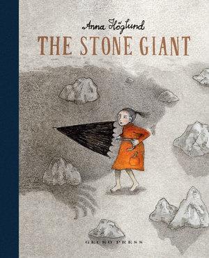 the stone giant